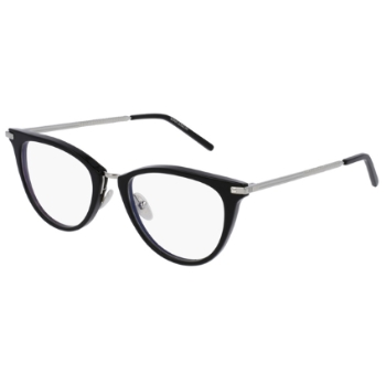 Boucheron Paris BC0026O Eyeglasses
